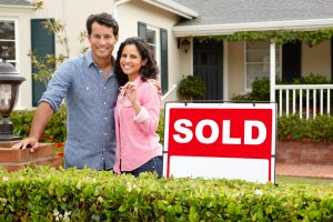 3 Tips For Selling Your Arizona Home Fast